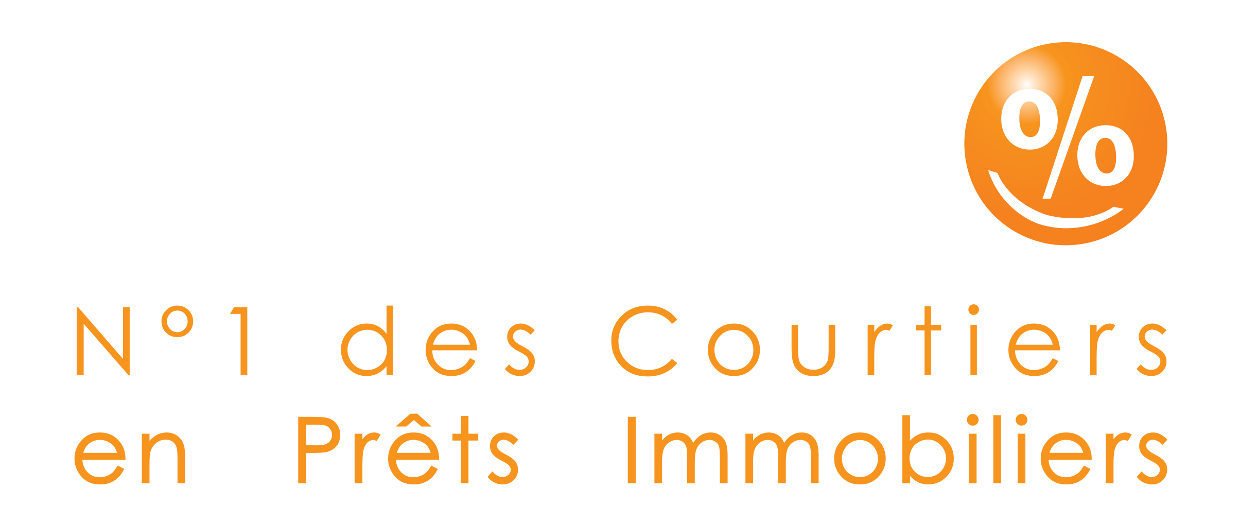 Simulation Credit Immobilier Maroc En Ligne Mensualites Cafpi Maroc